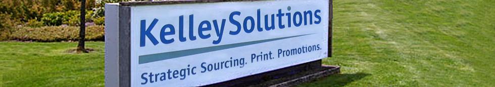 Kelley Solutions